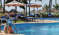 Breezes Beach Club & Spa - beliebtes Familienhotel